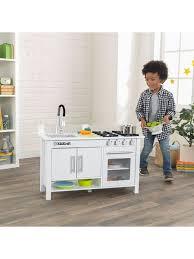 """<b>Мини кухня</b> """"Маленький Повар"""" KidKraft 6707238 в интернет ..."""