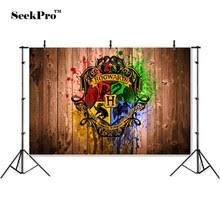 Backdrop Graffiti reviews – Online shopping and reviews for ...