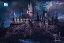 Мерч Гарри Поттер - купить товары по Гарри Поттеру сувениры ...