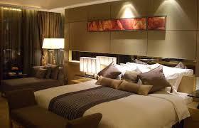 King Size Bedroom Sets Modern Platform King Size Bedroom Sets