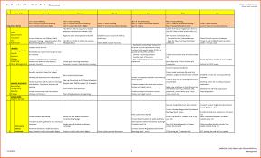 resume template timeline excel survey words regarding  14 timeline template excel survey template words regarding 93 fascinating microsoft word timeline template