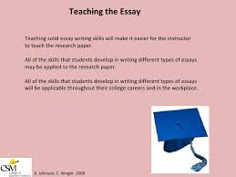 buy essay online cheap teaching lexically reflection paper   buy    help me do my essay richard wright