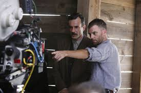 paul thomas anderson s next film will be every cinephile s best paul thomas anderson s next film will be every cinephile s best christmas gift for 2017 consequence of sound