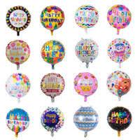<b>Party</b> Foil <b>Balloons</b> Australia