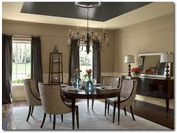 beautiful neutral paint colors living room: interior and the best neutral paint colors mdern dining room