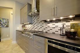 under cabinet lighting kitchen traditional with glass front cabinets under cabinet lighting cabinets lighting