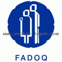 Résultats de recherche d'images pour «FADOQ»