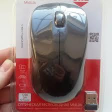 Беспроводная <b>мышь</b> smartbuy one – купить в Красноярске, цена ...