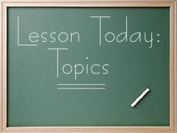 ideas about persuasive essay topics on pinterest   ideas about persuasive essay topics on pinterest  persuasive essays essay topics and essay examples