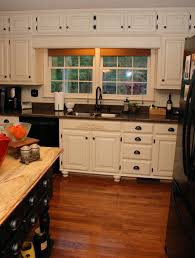 painted kitchen cabinets vintage cream:  images about painted kitchen cabinets on pinterest green cabinets cabinets and kitchen wall colors