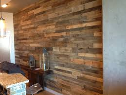 image of reclaimed wood furniture cheap cheap reclaimed wood furniture