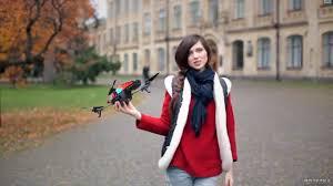 Обзор <b>квадрокоптера Parrot</b> AR.<b>Drone</b> 2.0 Power Edition - YouTube