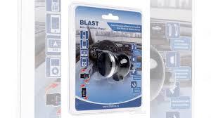 <b>Держатель blast BCH-110</b> AirVent Magnet, для мобил купить в ...