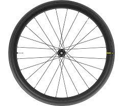Cosmic <b>Elite</b> UST <b>Disc</b> - Fast and light - Wheels - <b>Road</b> and Triathlon ...