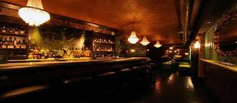 the 10 best examples of lighting design for bars around the world top 10 best examples bar lighting design