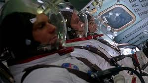 the top films of the blog apollo 13