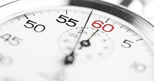 """Résultat de recherche d'images pour """"chronomètre"""""""