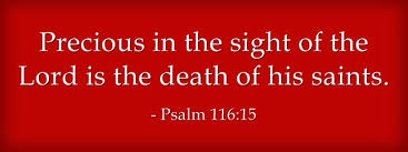 Psalm-116.jpg
