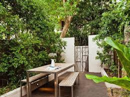 inspiration zen garden decor