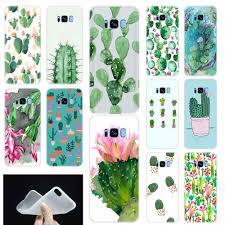 <b>Ballet Girl dancing swan</b> skirt Soft TPU Phone Case Cover For ...