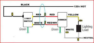 wiring diagram for three way light switch dimmer wiring diagram wiring diagram for a 4 way switch and schematic lutron 3