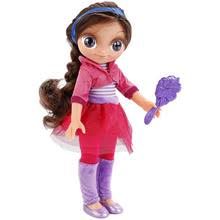 <b>Куклы karapuz</b> - купить на Tmall по низкой цене.