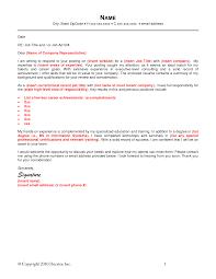 sample of cv cover  seangarrette cocv cover letter templates getblown co