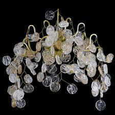 <b>Бра Crystal lux</b> TENERIFE AP2 - купить бра по цене 18 200 руб в ...