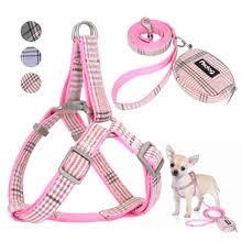 Buy <b>cute dog</b> harness and get <b>free shipping</b> on AliExpress