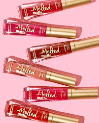 <b>Too Faced</b> Cosmetics (@<b>toofaced</b>) • Instagram photos and videos
