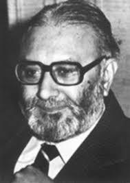 Abdus Salam (1926–1996) - dr-abdus_salam