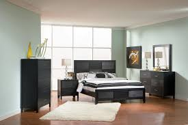 queen amazing brilliant bedroom bad boy furniture