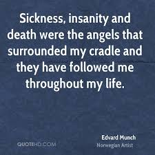 Quotes About Death And Angels. QuotesGram