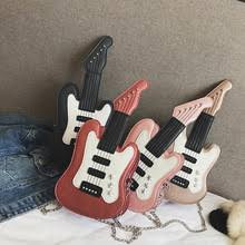 Buy fun purse and get free shipping on AliExpress.com
