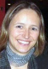 María Isabel Míguez González is a lecturer in the Faculty of Social Sciences and Communication at the University of Vigo. She is PhD in Communication, ... - Maria%2520Isabel%2520Miguez%2520Gonzalez