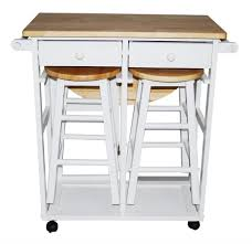 kitchen dining room furniture creative wood breakfast set white rolling kitchen cart kitchen table and chairs breakfast set furniture