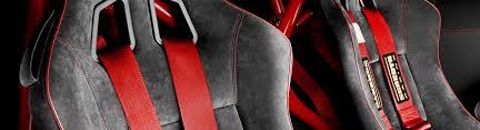 <b>Universal</b> Automotive <b>Seats</b> | Replacement, Racing, Sport, Classic ...