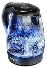 <b>Чайник REDMOND RK-G161</b> — купить по выгодной цене на ...