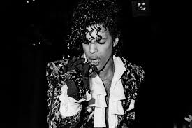 Inside <b>Prince's</b> Brilliant '<b>Piano</b> and a Microphone 1983' Recording ...