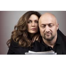 Отзывы о <b>Спектакль Love Letters</b> в Театре на Таганке (Россия ...