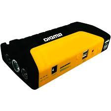 Купить Пуско-<b>зарядное устройство Digma</b> DCB-135 в каталоге ...