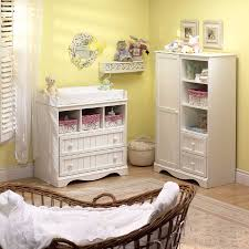 cute baby furniture sets small nursery room minimalist baby furniture sets white wood furniture baby furniture images
