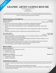 resume format artist art resume format and samples to build    makeup artist resume sample