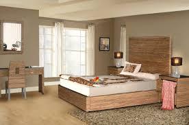 wicker bedroom furniture image9 wicker bedroom furniture image11 bedroom furniture image11