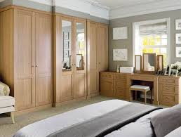 images fitted wardrobes