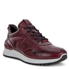 Мужская обувь – купить в интернет-магазине <b>ECCO</b>, мужская ...