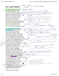 why is essay writing important history essay   dissertation purchase quality madetoorder academic writing