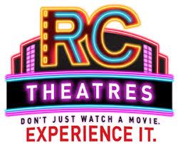 RC Theatres