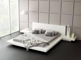 furniture for home design on home design bedroom furniture design ideas