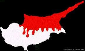 Резултат слика за divided cyprus
